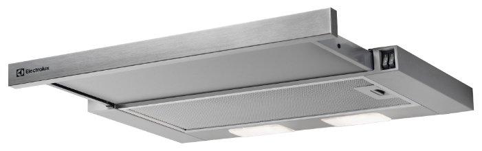 Встраиваемая вытяжка Electrolux LFP 216 S