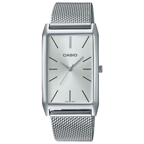 Наручные часы CASIO LTP-E156M-7A наручные часы casio ltp 1358rg 7a