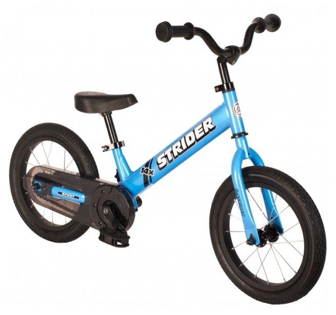 Беговел Strider 14X Sport