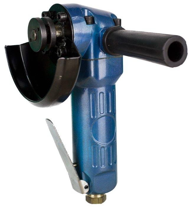 Угловая пневмошлифмашина CNIC ИП-21100