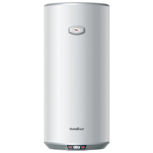 Накопительный электрический водонагреватель Garanterm GTR 100-V накопительный электрический водонагреватель garanterm gti 80 v