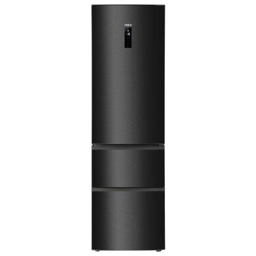 цена на Холодильник Haier A2F737CBXG