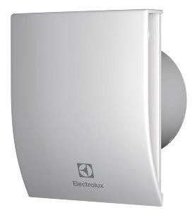 Вытяжной вентилятор Electrolux EAFM-150 25 Вт