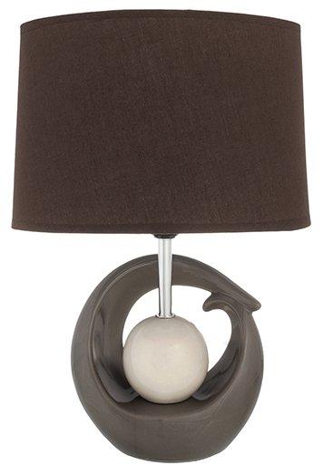 Настольная лампа Elan gallery Жемчужина 320051