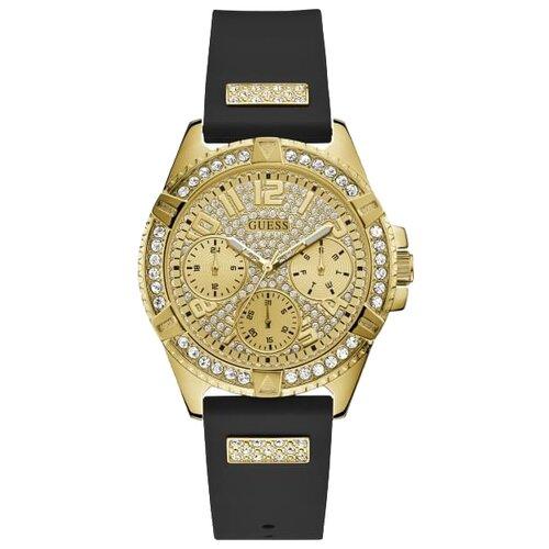 Фото - Наручные часы GUESS W1160L1 топ guess w82i02 j1300 a996