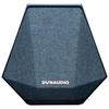 Портативная акустика Dynaudio Music 1