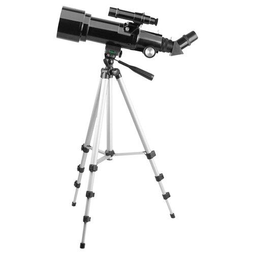 Фото - Телескоп LEVENHUK Skyline Travel Sun 70 черный сумка levenhuk zongo 20 для телескопа черная малая