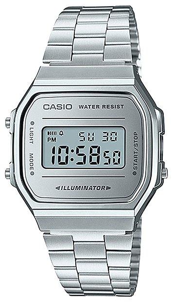 Стоимость касио наручные часы перевозок стоимость часа
