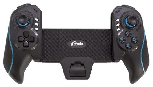 Ritmix Геймпад Ritmix GP-051BTH