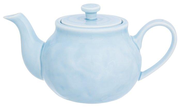 Elan gallery Заварочный чайник 800 мл