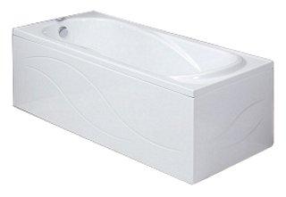Отдельно стоящая ванна BelBagno BB103