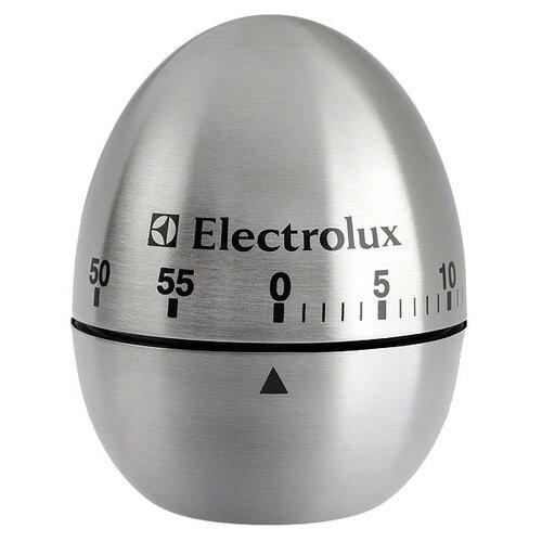 Таймер Electrolux E4KTAT01 серебристый