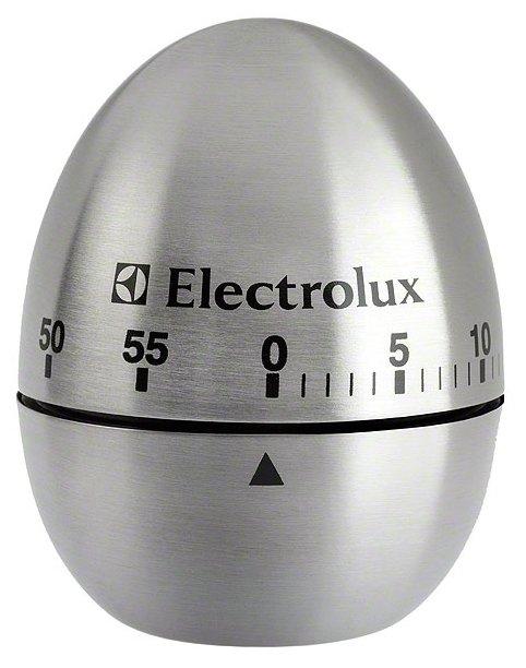 кухонный аксессуар Electrolux E4KTAT01