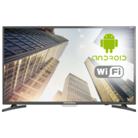 Телевизор SoundMAX SM-LED32M11S