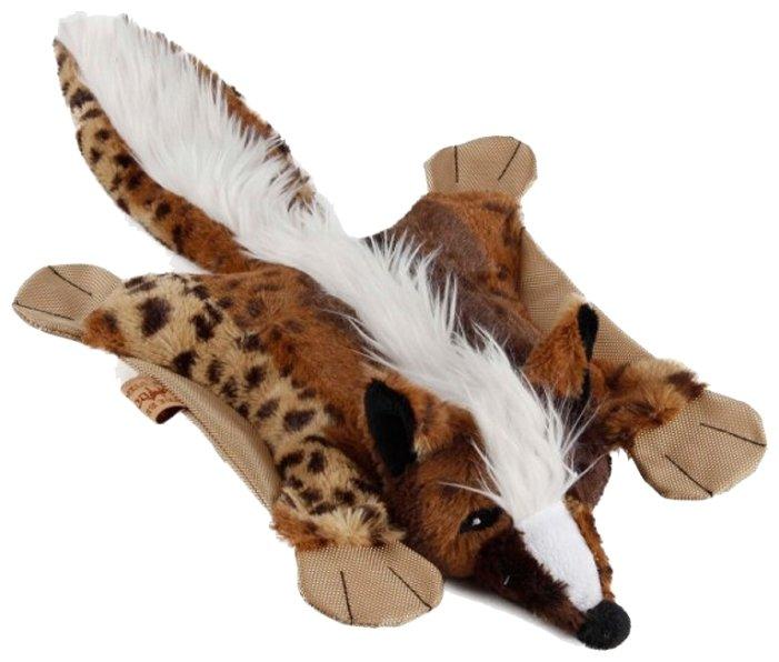 Игрушка для собак EBI Летящий Лис