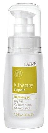Lakme K.Therapy Repair Гель восстанавливающий для сухих волос