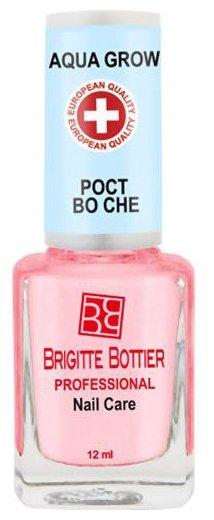 Средство для ухода Brigitte Bottier Aqua-Grow