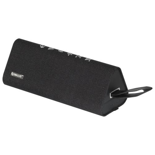 Портативная акустика Redragon ELEMENT 5, черный