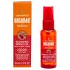 Lee Stafford ARGANOIL from Morocco Питательное масло для волос