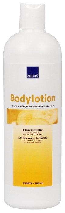 Лосьон Abena Огуречный для тела (150079) 500 мл