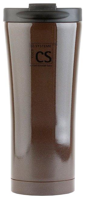 Термокружка CS-Kochsysteme Brilon (0,5 л)