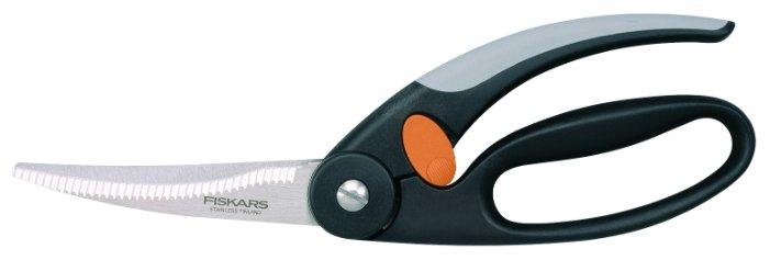 Ножницы FISKARS Functional Form для птицы 25 см