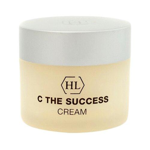Holy Land C The Success Cream Крем для лица для всех типов кожи, 50 мл holy land крем для лица