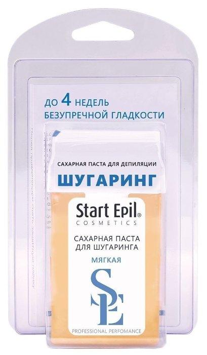 Start Epil Набор для шугаринга 2032
