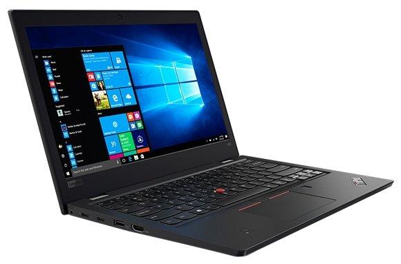 Lenovo Ноутбук Lenovo ThinkPad L380