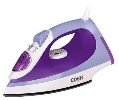 Утюг EDEN SW-3108