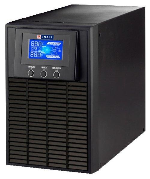 ИБП с двойным преобразованием ELTENA (INELT) Monolith E1000LT-12V — цены на Яндекс.Маркете