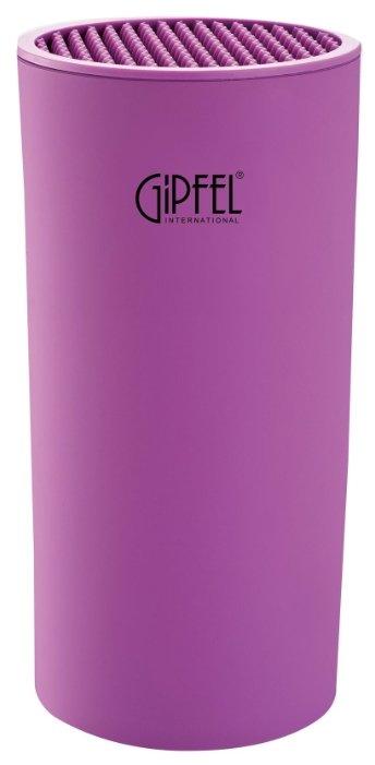 GiPFEL Подставка 3713