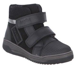Ботинки Kapika 52315у
