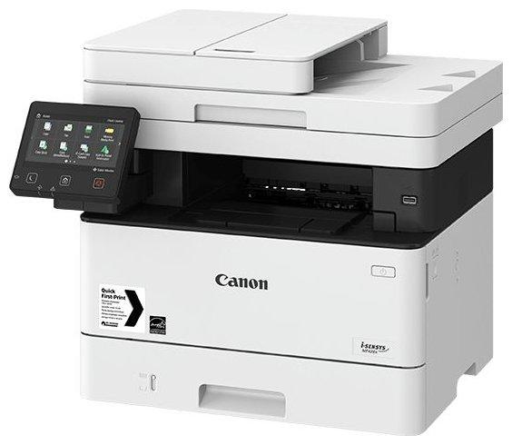 Canon МФУ Canon i-SENSYS MF428x