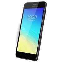 Смартфон TP-LINK Neffos Y5s серый