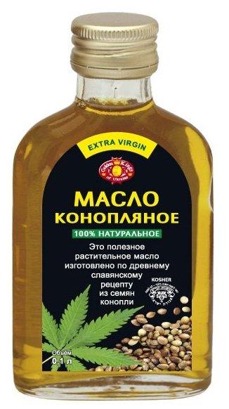 Конопляное масло и конопляное семя купить семена конопли доставка по спб