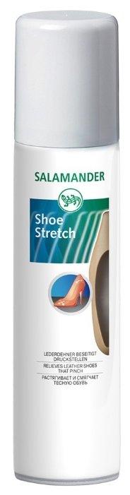 Salamander Shoe Stretch растяжка для обуви бесцветный