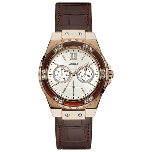 Наручные часы GUESS W0775L14 цена 2017