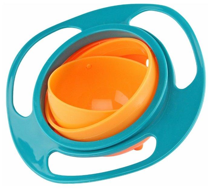 Чашка ruges Тип-топ