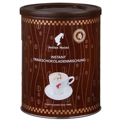 Julius Meinl Горячий шоколад растворимый, 300 гКакао, горячий шоколад<br>