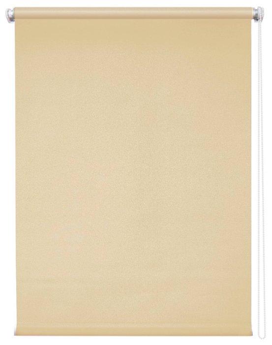 Рулонная штора Уют 7540 Плайн