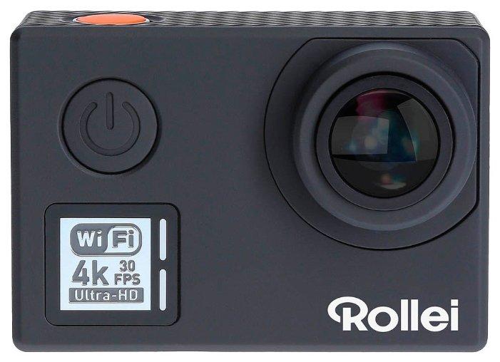 Экшн-камера Rollei Actioncam 530