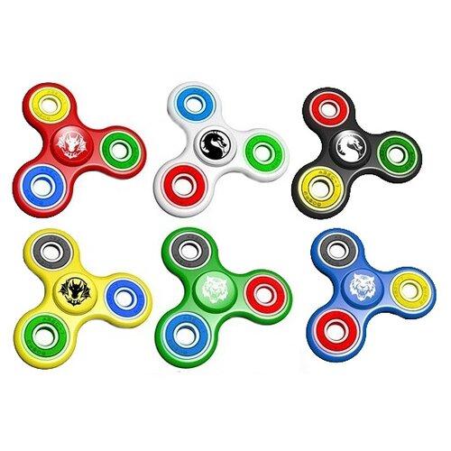 Спиннер Junfa toys 1703-01B