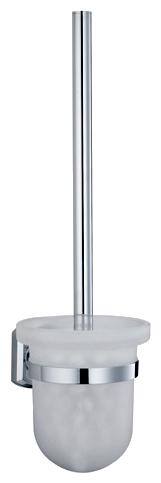 Ершик туалетный WasserKRAFT Oder K-3027
