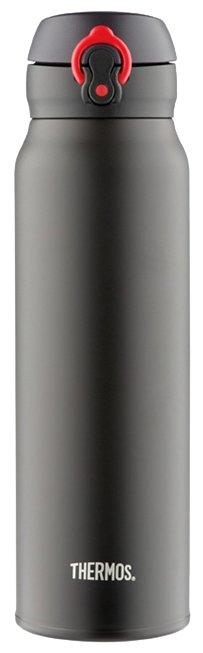 Классический термос Thermos JNL-752 (0,75 л)