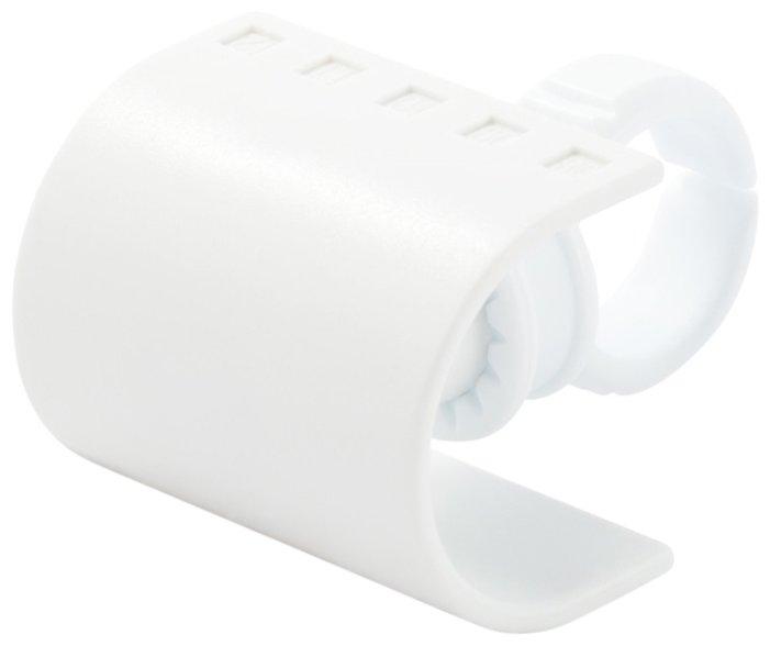 CC Lashes Кольцо-планшет для ресниц и клея