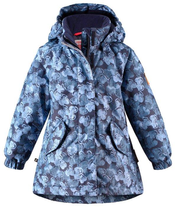 Куртка Reima Juosi 521558