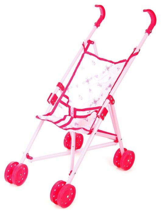 Прогулочная коляска Amico 58967