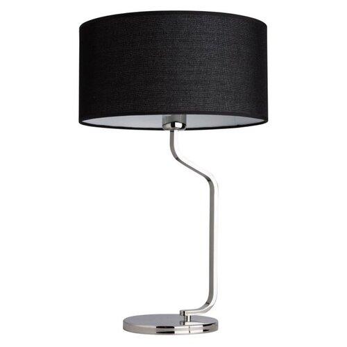 Настольная лампа MW-Light Шаратон 628030201Настольные лампы и светильники<br>