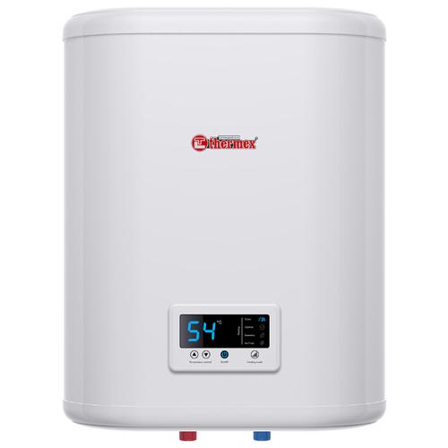 цена на Накопительный электрический водонагреватель Thermex Flat Plus Pro IF 30V (pro)